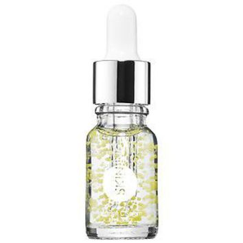 Encapsulated Vitamin C Serum (Rebalance and Tackle Pores)