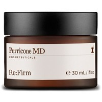 Perricone MD 'Re:Firm' Surface Recovery Complex | Nordstrom