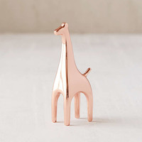 Critter Ring Holder - Urban Outfitters