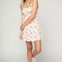 Brandy & Melville Deutschland - Herika Dress