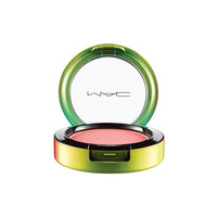 Wash & Dry Powder Blush | MAC Cosmetics – Official Site