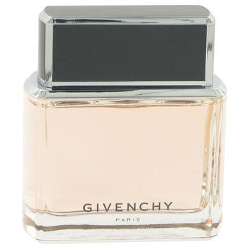 Dahlia Noir by Givenchy Eau De Parfum Spray (unboxed) 2.5 oz