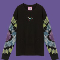 Cosmic Long Sleeve