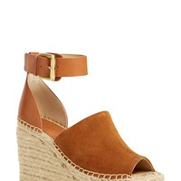 Marc Fisher LTD 'Adalyn' Espadrille Wedge Sandal (Women) | Nordstrom
