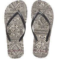 Billabong - Dama Sandals | White Cap