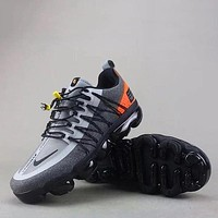 Nike Air Vapormax Run Utility Women Men Fashion Casual Sneakers Sport Shoes