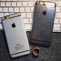Twinkle iPhone 6S 5S 6 Plus Case Cover + Gift Box