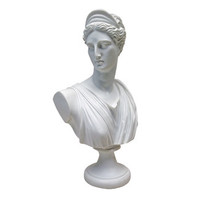 Design Toscano Diana of Versailles Bust | Wayfair