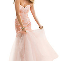 PromGirl Ultimate Dress Finder for Prom and Homecoming - PromGirl