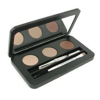 Youngblood Brow Artiste - Blonde --3g/0.11oz By Youngblood