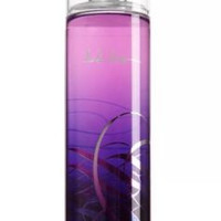 NEW Bath & Body Works DARK KISS Fine Fragrance Mist 8oz
