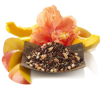 Passion Tango Herbal Tea at Teavana | Teavana