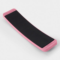 Free Shipping - Turnboard by BALLET IS FUN