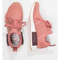 Adidas NMD_R1 Boost Casual Sports Shoes