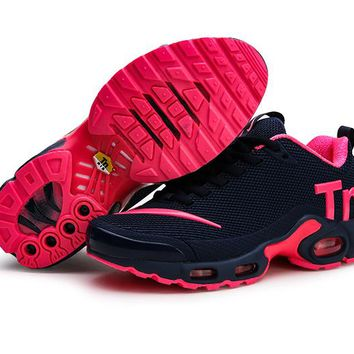 New Nike Air Max TN Fashion Casual Running Sneakers Sport Shoes Size 36-40