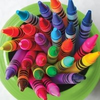 Twist of Color- 500pc Jigsaw Puzzle