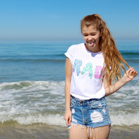 Wild Daisy   Wild Daisy, California. trendy, sassy, tumblr-inspired graphic apparel and accessories for teens and young adults.