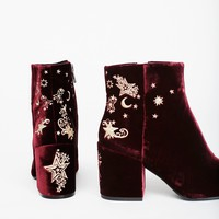 Free People Nadine Ankle Boot
