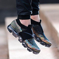 Nike Air VaporMax Moc VP Sneakers Sport Shoes