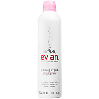 Mineral Water Spray - Evian | Sephora