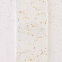 Zero Gravity Orion iPhone 6/6s Case - Urban Outfitters