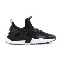 NIKE Mens Air Huarache Drift Running Shoes