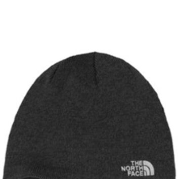 The North Face Jim Beanie A5WH Other Colors Available