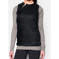 Under Armour Aerial Speed Pinnacle Quilted Vest