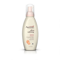 Foaming Cleanser | Face Cleansers | AVEENO®