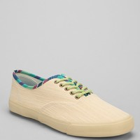 Texture CVO Trainer Sneaker - Urban Outfitters
