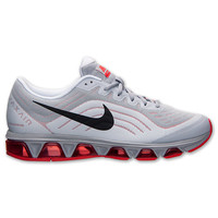 Men's Nike Air Max Tailwind 6 Running Shoes