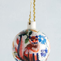 Mooreland Ornament