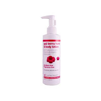 Home Health Goji Berry Hand and Body Lotion - 8 oz
