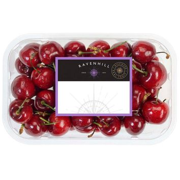 Ravenhill Extra Large Cherries at Ocado