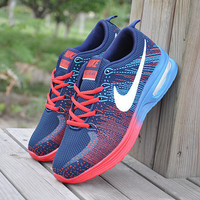 Fashionable Stylish Casual Unisex Sports Running Outdoor sneakers shoes for Travelling