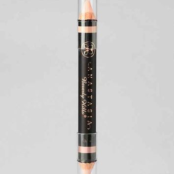 Anastasia Beverly Hills Brow Dualty