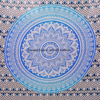 Mandala tapestries, Psychedelic Tapestry, Hippie Hippy Tapestries, Tapestry Wall Hanging, Ombre Mandala Tapestries, Indian Tapestry, Hippie Tapestries, Wall Tapestries, Hippy Boho throw, Bohemian tapestries, Home Decor