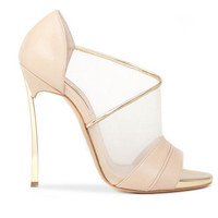 Women's Ladies Designer Leather Zara/Revolve Style 2016 New Summer Women Sandal Causal Fashion  women's pattern leather high heeled shoes = 4647183812