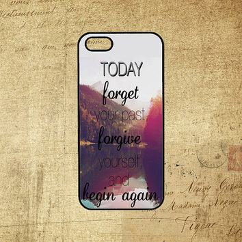 Nothing but the truth,Iphone 5s case,iphone 5c case,iphone 4 case,iphone 5 case,samsung s3 case,samsung s4 ,samsung note 2 case,ipod 5 case