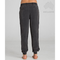 THESE DAYS JOGGER PANTS