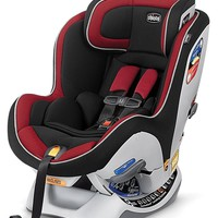 Chicco NextFit iX Convertible Child Safety Baby Car Seat Firecracker NEW 2017