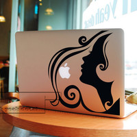 Decal laptop MacBook pro decal MacBook decal MacBook air sticker 071