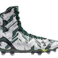 Under Armour Highlight Lacrosse Cleats - Loyola | Lacrosse Unlimited