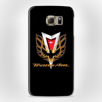 Transam Logo For Apple, Iphone, Ipod, Samsung Galaxy Case