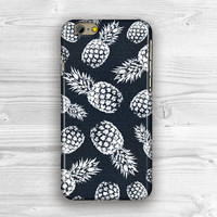 iphone 6 case,pineapple iphone 6 plus case,art pineapple iphone 5c case,idea iphone 4 case,4s case,cool design iphone 5s case,5 case,fashion Sony xperia Z1 case,pineapple sony Z case,pineapple image sony Z2 case,Z3 case,Galaxy s4,s3,s5 case