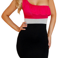 Halo Search-Great Glam is the web's top online shop for trendy clubbin styles, fashionable party dress and bar wear, super hot clubbing clothing, stylish going out shirt, partying clothes, super cute and sexy club fashions, halter and tube tops, belly and