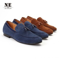 Hot Sale On Sale Casual Comfort Hot Deal Shoes Stylish Tassels Men Sneakers [7951296707]