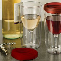 Wine Sippy from Vino2Go