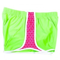 Campus Crush (Neon)   Krass & Co. — High-end Athletic Wear