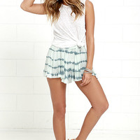 Women's Pants, Skirts, Shorts and Mini-Skirts for Juniors - Page 5